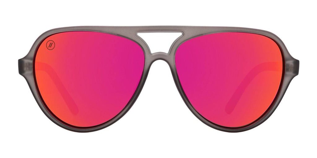 Skyway Series Sunglasses - The Salty Mare