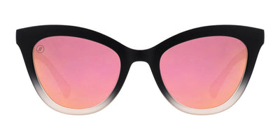 Vixen Series Sunglasses - The Salty Mare