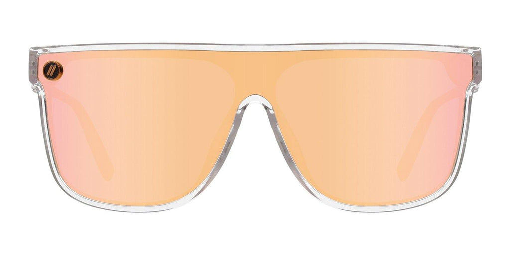 SciFi Series Sunglasses - The Salty Mare
