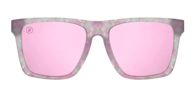 Romeo Series Sunglasses - The Salty Mare
