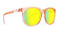 H Series Sunglasses - The Salty Mare