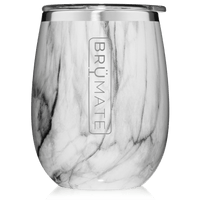 Uncorked XL Wine Tumbler - The Salty Mare