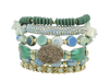 Bracelet Sets - The Salty Mare