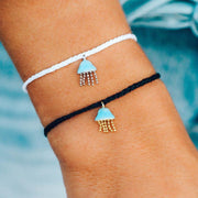 Jellyfish Bracelet - The Salty Mare
