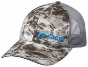 Mossy Oak Elements Hat - The Salty Mare