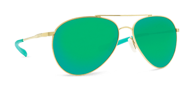 Piper Polarized Sunglasses - The Salty Mare