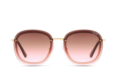 Jezabell Chain Sunnies - The Salty Mare