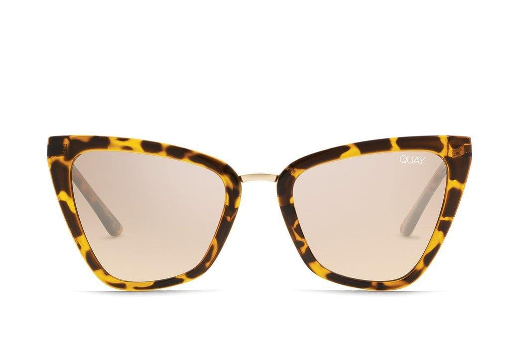 Reina Mini Sunnies - The Salty Mare