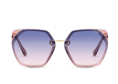 VIP Sunnies - The Salty Mare