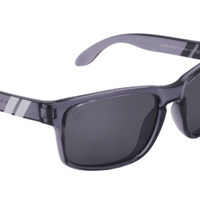 Canyon Series Sunglasses - The Salty Mare