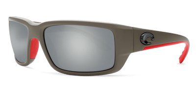 Fantail Polarized Sunglasses - The Salty Mare