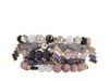 Jar Bracelet Set - The Salty Mare
