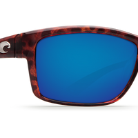 Mag Bay Polarized Glasses - The Salty Mare
