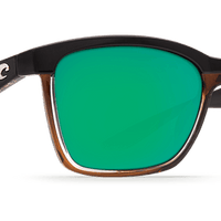 Anaa Polarized Sunglasses - The Salty Mare