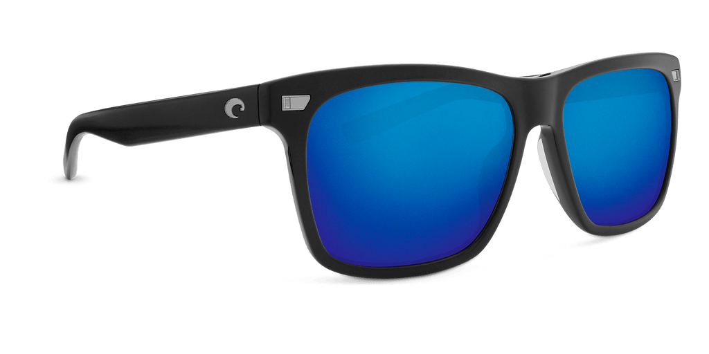 Aransas Polarized Sunglasses - The Salty Mare