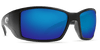 Blackfin Polarized Sunglasses - The Salty Mare