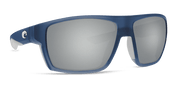Bloke Polarized Sunglasses - The Salty Mare