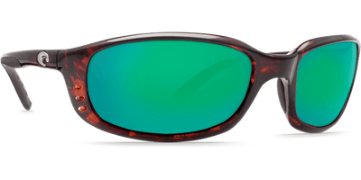 Brine Polarized Sunglasses - The Salty Mare