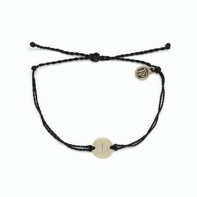 Wander Bracelet - The Salty Mare