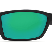 Corbina Polarized Sunglasses - The Salty Mare