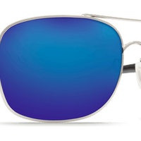 Cocos Polarized Sunglasses - The Salty Mare