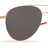 Cook Polarized Sunglasses - The Salty Mare