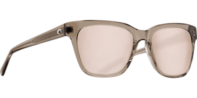 Coquina Polarized Sunglasses - The Salty Mare