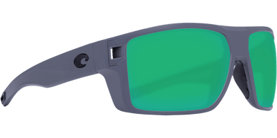 Diego Polarized Sunglasses
