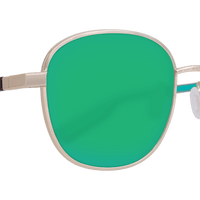 Egret Polarized Sunglasses - The Salty Mare