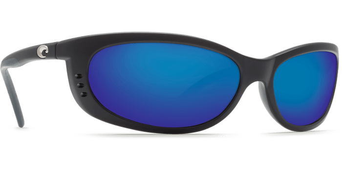 Fathom Polarized Sunglasses - The Salty Mare