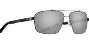 Flagler Polarized Sunglasses - The Salty Mare