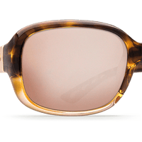 Gannet Polarized Sunglasses - The Salty Mare
