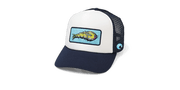 Game Changer Trucker Hat - The Salty Mare