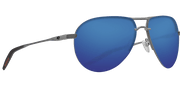 Helo Polarized Sunglasses