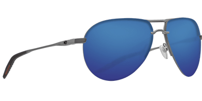 Helo Polarized Sunglasses - The Salty Mare