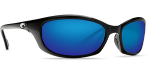 Harpoon Polarized Sunglasses - The Salty Mare