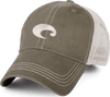 Costa Mesh Hat - The Salty Mare