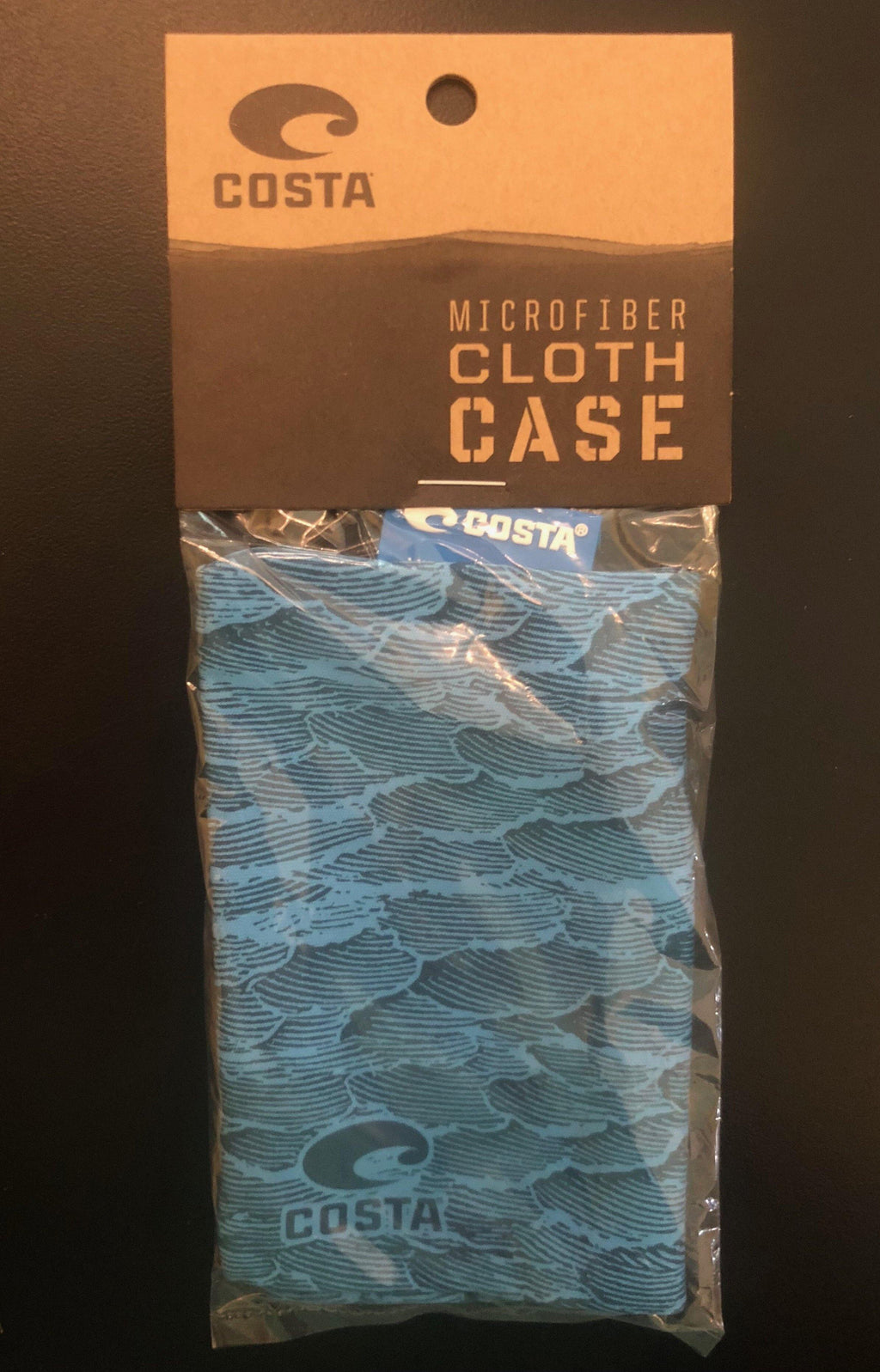 Cloth Case - The Salty Mare