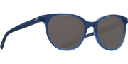 Isla Polarized Sunglasses