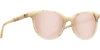Isla Polarized Sunglasses - The Salty Mare