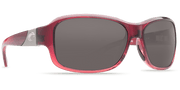 Inlet Polarized Sunglasses - The Salty Mare