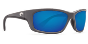 Jose Polarized Sunglasses - The Salty Mare