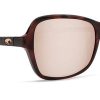 Kare Polarized Sunglasses - The Salty Mare