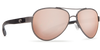 Loreto Polarized Sunglasses - The Salty Mare