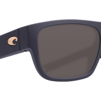 Sampan Polarized Sunglasses
