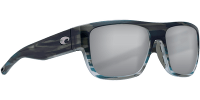 Sampan Polarized Sunglasses - The Salty Mare