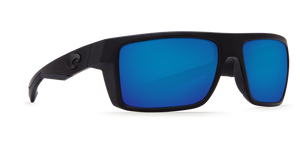 Motu Polarized Sunglasses - The Salty Mare