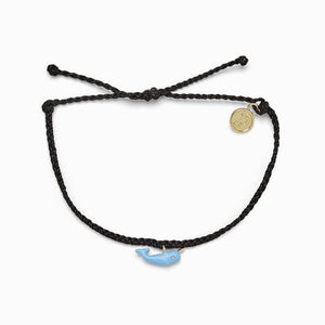 Narwhal Bracelet - The Salty Mare