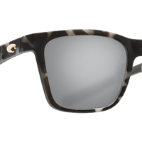 Panga Polarized Sunglasses - The Salty Mare