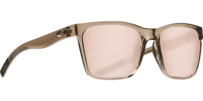 Panga Polarized Sunglasses